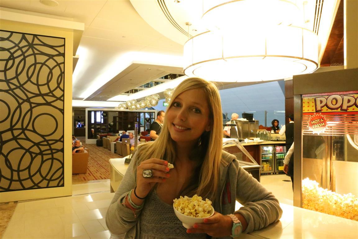 mareen popcorn (Mittel)